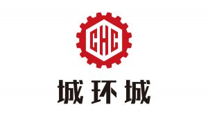 北京城环城国际汽配城