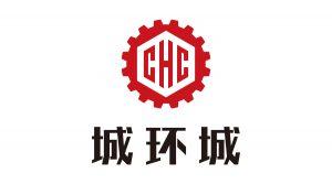logo-chc